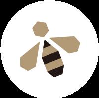 chobee bee